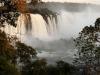 Iguana Falls