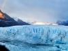 Perito Glacier