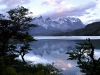 Park National Torres del Paine